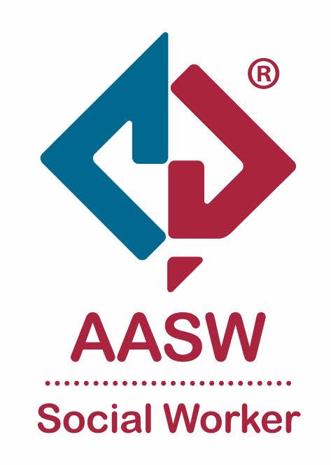 aasw social worker